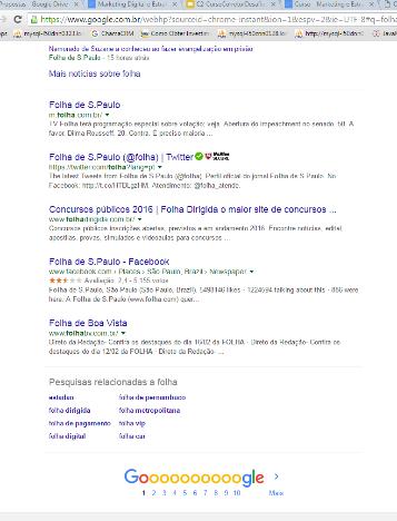 imagem1-post-nome-dominio