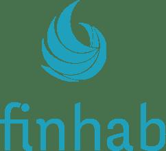logo-finhab-blue.png
