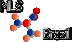 logo_mls_transp