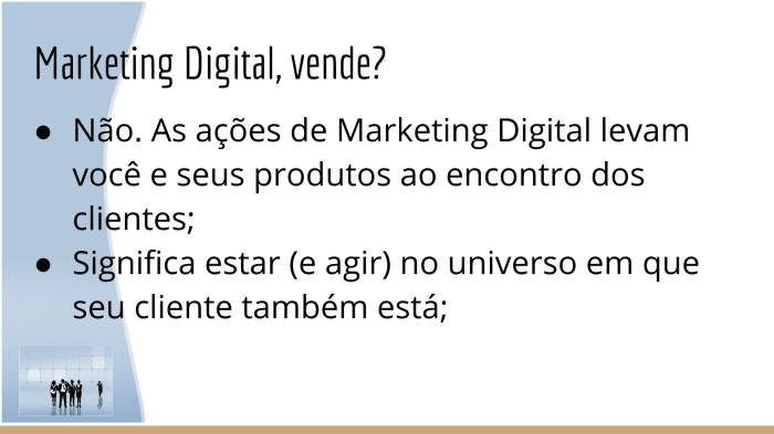 mktdigital-vende