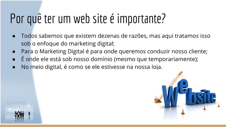 resumo-import-website
