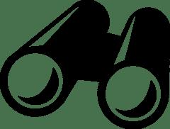 binoculars-159363_960_720