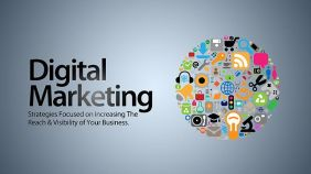 640px-digital_marketing_course