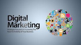 640px-digital_marketing_course