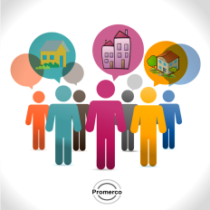people-with-houses